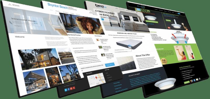 affordable-business-website-design-florida-